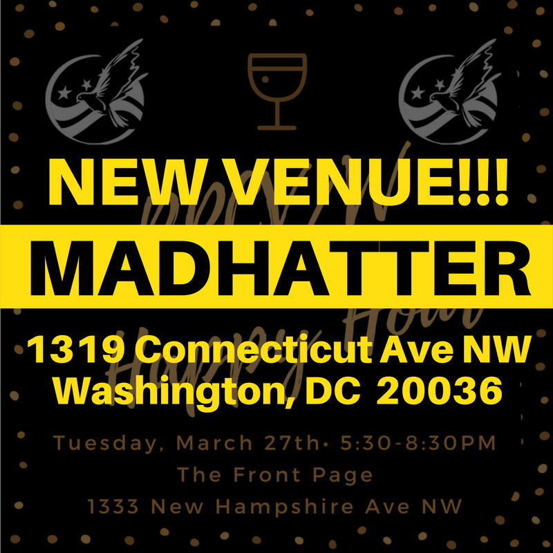 https://d3n8a8pro7vhmx.cloudfront.net/rpcvw/pages/3367/meta_images/original/NEW_VENUE!!!Now_at_theMad_Hatter1319_Connecticut_Ave_NWWashington__DC_20036.png?1522167939