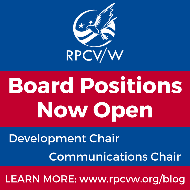 RPCVW_Needs_You!.png