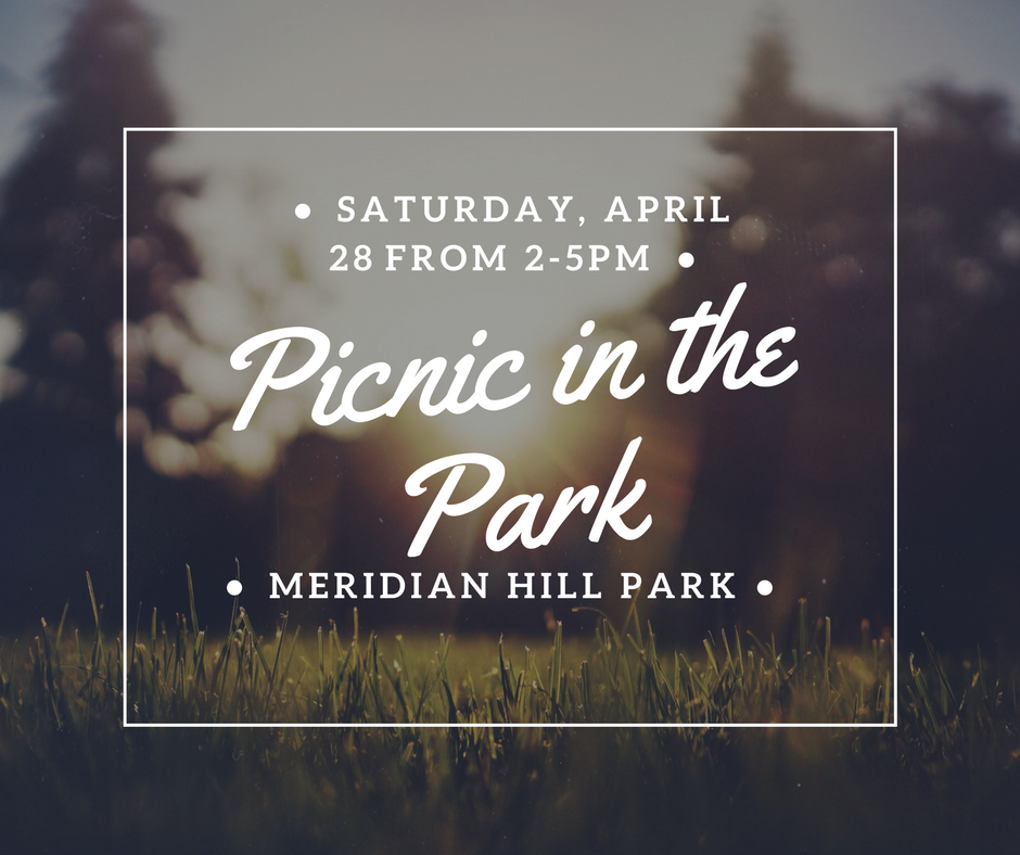 https://d3n8a8pro7vhmx.cloudfront.net/rpcvw/pages/3381/meta_images/original/Picnic_in_the_Park.png?1523807747