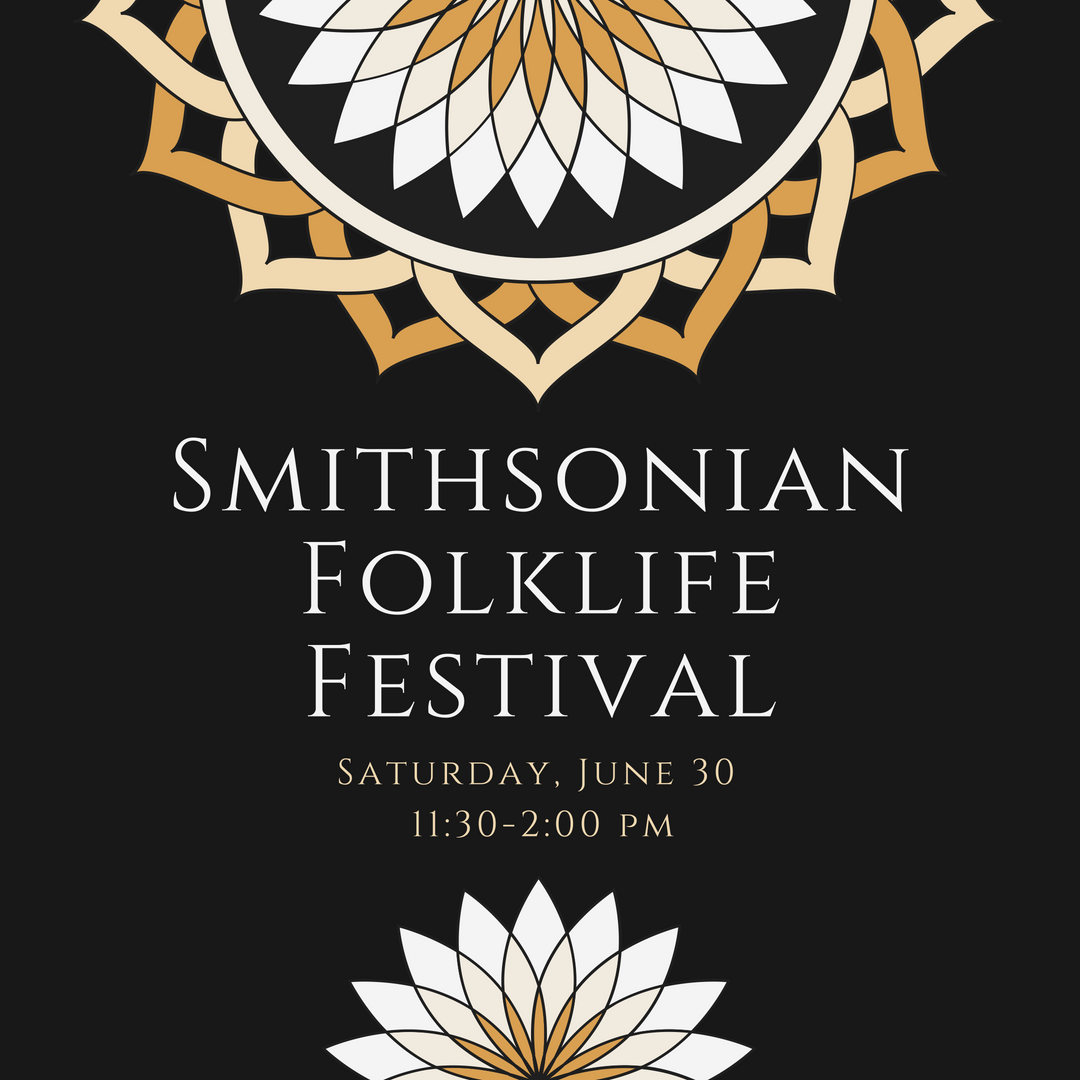 https://d3n8a8pro7vhmx.cloudfront.net/rpcvw/pages/3451/meta_images/original/Smithsonian_Folk_Festival.png?1529263887