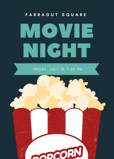 https://d3n8a8pro7vhmx.cloudfront.net/rpcvw/pages/3460/meta_images/original/Dark_Blue_with_Popcorn_Graphic_Movie_Night_Flyer.png?1530469287