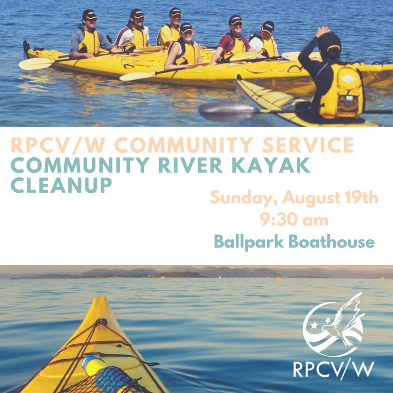https://d3n8a8pro7vhmx.cloudfront.net/rpcvw/pages/3469/meta_images/original/Community_Service_Kayak_Cleanup.jpg?1532532587