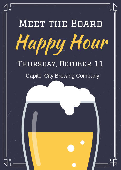 https://d3n8a8pro7vhmx.cloudfront.net/rpcvw/pages/3491/meta_images/original/City_Late_Night_Happy_Hour_Flyer-3.png?1537746135