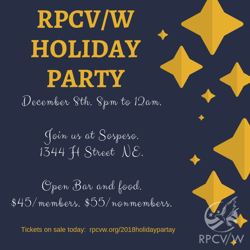https://d3n8a8pro7vhmx.cloudfront.net/rpcvw/pages/3546/meta_images/original/2018_Holiday_Party!_%282%29.png?1540661903