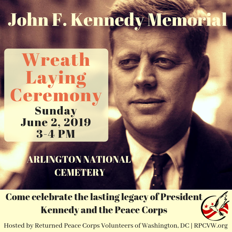 https://d3n8a8pro7vhmx.cloudfront.net/rpcvw/pages/3621/meta_images/original/Wreath_Laying_2019_%281%29.png?1557795987