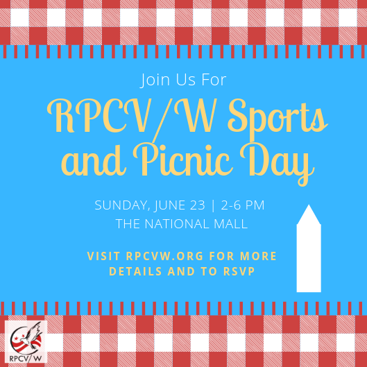 https://d3n8a8pro7vhmx.cloudfront.net/rpcvw/pages/3659/meta_images/original/RPCV_w_'Sports!'_and_Picnic.png?1559686269