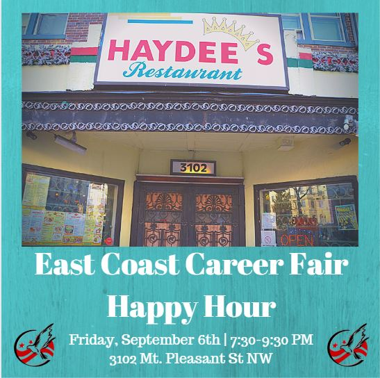 https://d3n8a8pro7vhmx.cloudfront.net/rpcvw/pages/3694/meta_images/original/Haydee's_HH_Career_fair.JPG?1566751545