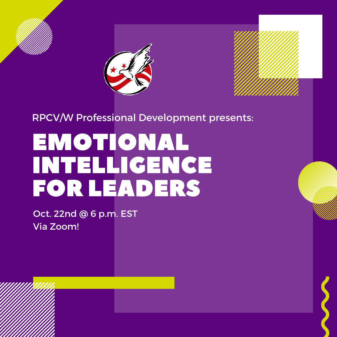 https://d3n8a8pro7vhmx.cloudfront.net/rpcvw/pages/3843/meta_images/original/EMOTIONAL_INTELLIGENCE_FOR_LEADERS.png?1602527053