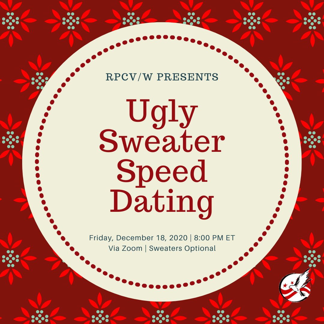https://d3n8a8pro7vhmx.cloudfront.net/rpcvw/pages/3855/meta_images/original/Ugly_Sweater_Speed_Dating.png?1606940018
