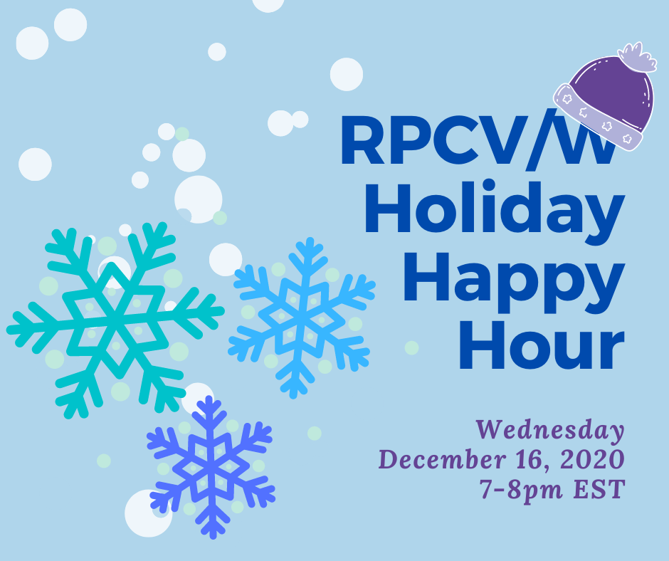 https://d3n8a8pro7vhmx.cloudfront.net/rpcvw/pages/3856/meta_images/original/Holiday_Happy_Hour.png?1607303930