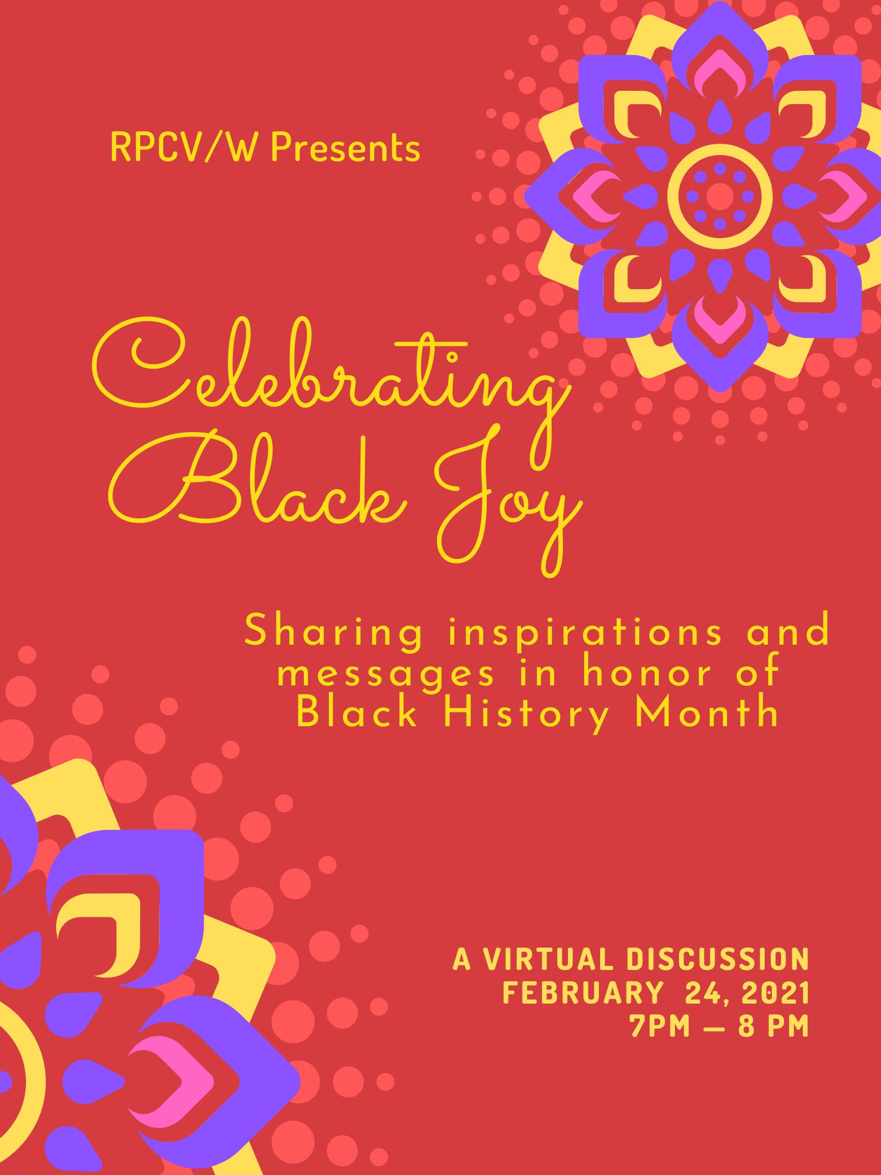 https://d3n8a8pro7vhmx.cloudfront.net/rpcvw/pages/3873/meta_images/original/Celebrate_Black_Joy.png?1613698730