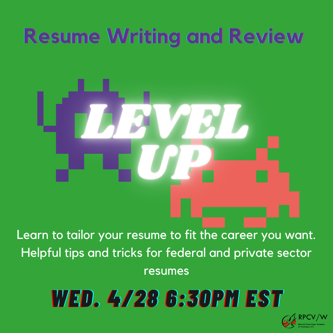 https://d3n8a8pro7vhmx.cloudfront.net/rpcvw/pages/3890/meta_images/original/Level_Up_Resume_Writing.png?1619138405