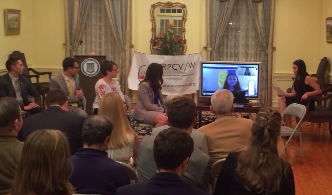 Panel_with_Sveta.jpg