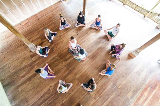 yoga3.png