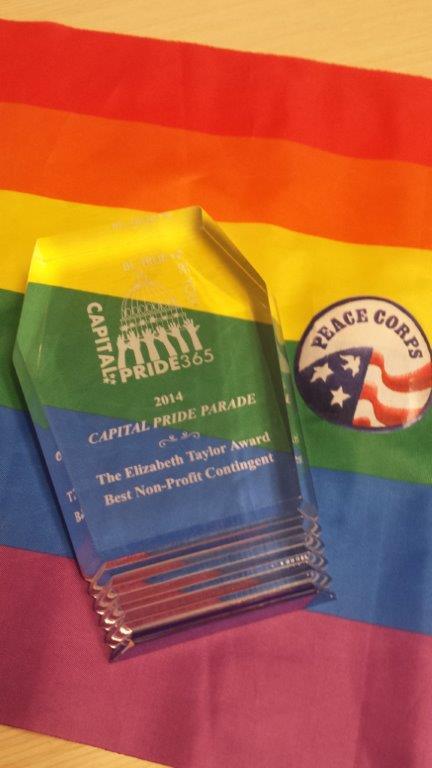 https://d3n8a8pro7vhmx.cloudfront.net/rpcvw/pages/508/meta_images/original/Pride_2014_award.jpg?1433314349