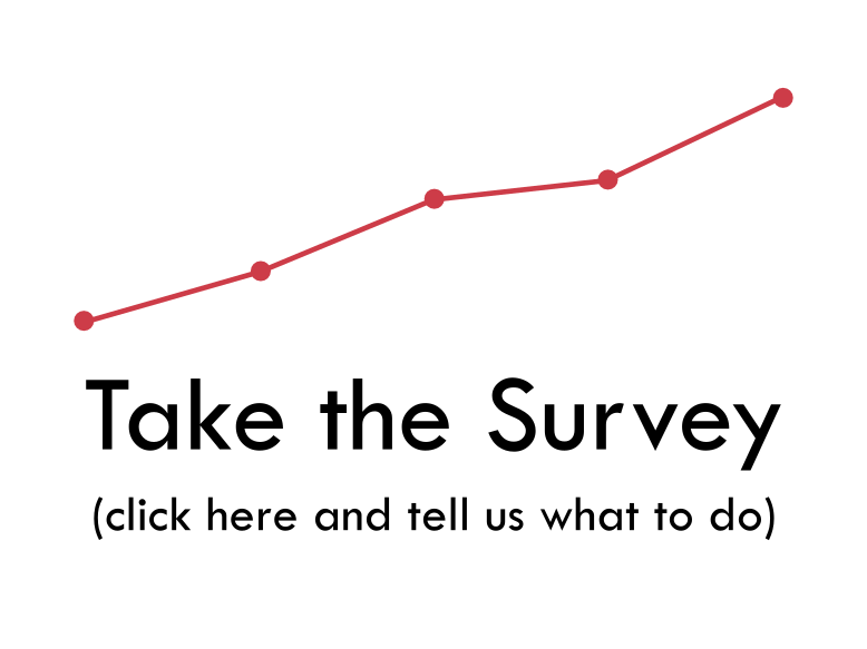 rpcvw-survey-graphic.png