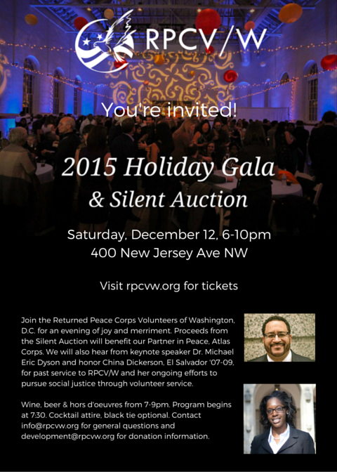 https://d3n8a8pro7vhmx.cloudfront.net/rpcvw/pages/611/meta_images/original/RPCVW_December_12_2015_Holiday_Gala_Invitation.png?1449696980
