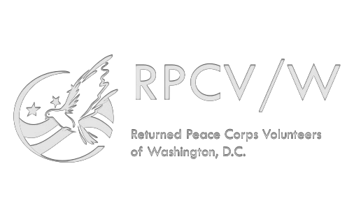 rpcvw_logo_pressed_blog_feature.png