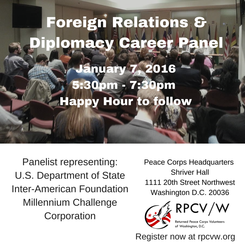 https://d3n8a8pro7vhmx.cloudfront.net/rpcvw/pages/632/meta_images/original/Foreign_Relations___Diplomacy_Career_Panel.png?1451449406