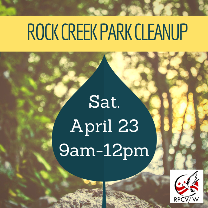 https://d3n8a8pro7vhmx.cloudfront.net/rpcvw/pages/664/meta_images/original/Rock_Creek_Cleanup.png?1460229734