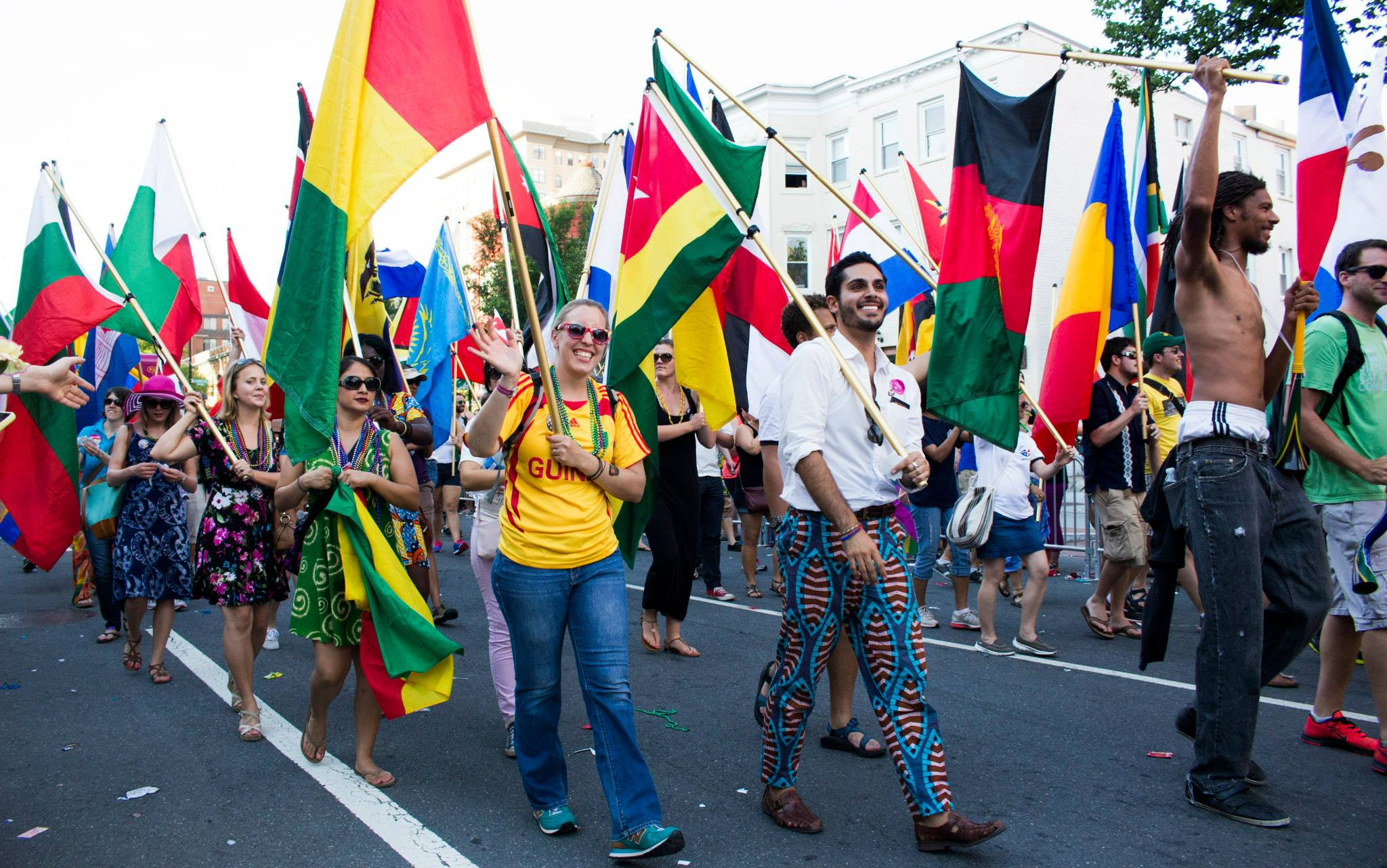 https://d3n8a8pro7vhmx.cloudfront.net/rpcvw/pages/670/meta_images/original/rpcvw_capital_pride_parade_1_2014.jpg?1462039229