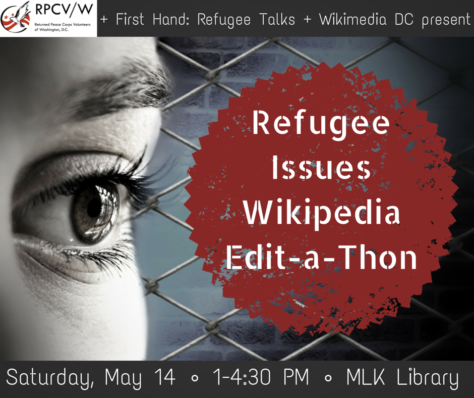 https://d3n8a8pro7vhmx.cloudfront.net/rpcvw/pages/672/meta_images/original/Refugee_Edit-a-Thon.png?1462322147