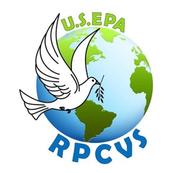 RPCV Federal Workforce Affiliate Groups - RPCV/W