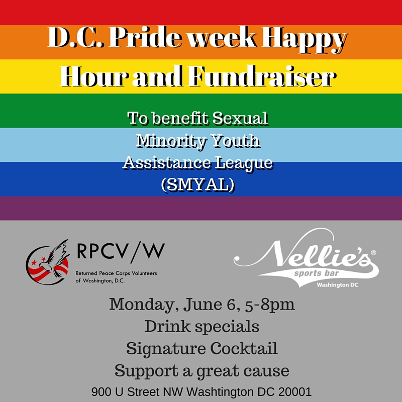 https://d3n8a8pro7vhmx.cloudfront.net/rpcvw/pages/682/meta_images/original/Pride_week_Happy_Hour_and_Fundraiser_2.jpg?1465099589