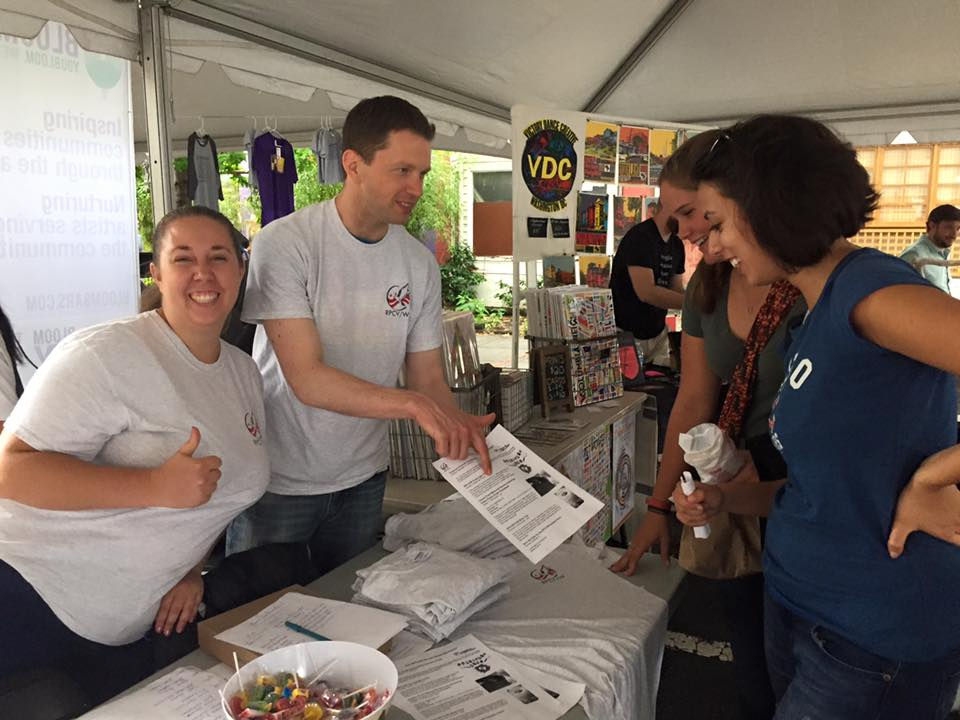 https://d3n8a8pro7vhmx.cloudfront.net/rpcvw/pages/686/meta_images/original/rpcvw_columbia_heights_day_2016.jpg?1464655282