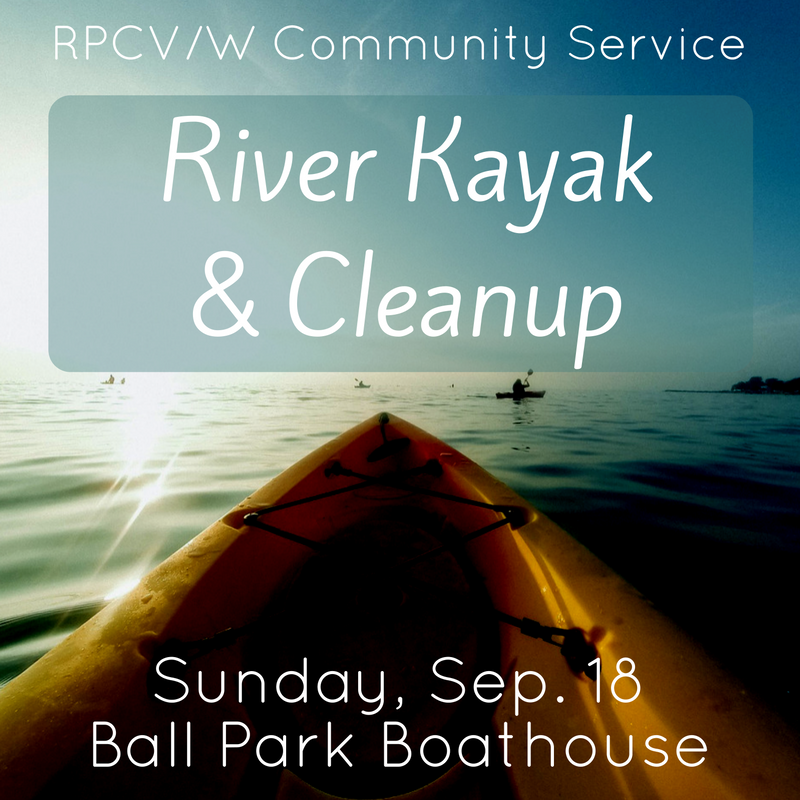 https://d3n8a8pro7vhmx.cloudfront.net/rpcvw/pages/720/meta_images/original/River_Kayak_Cleanup.png?1472430670