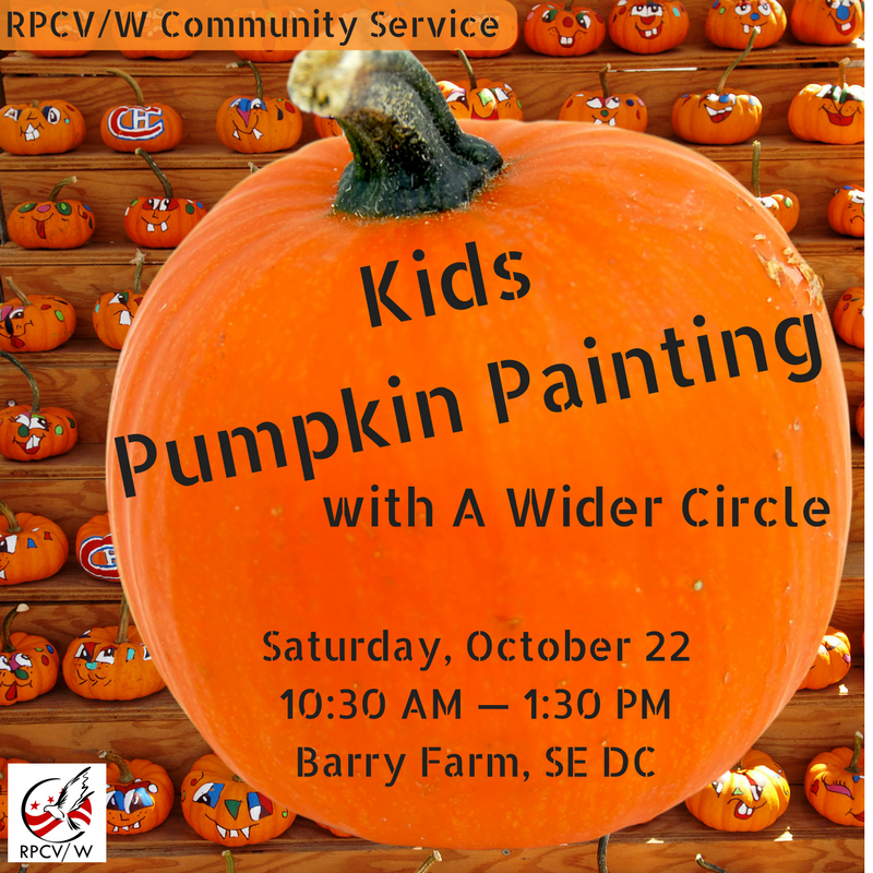 https://d3n8a8pro7vhmx.cloudfront.net/rpcvw/pages/751/meta_images/original/A_Wider_Circle_Pumpkin_Painting_%281%29.png?1475455355