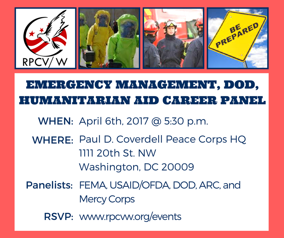 https://d3n8a8pro7vhmx.cloudfront.net/rpcvw/pages/815/meta_images/original/Emergency_Management__DOD__Humanitarian_Aid_Career_Panel_v2.png?1490133750