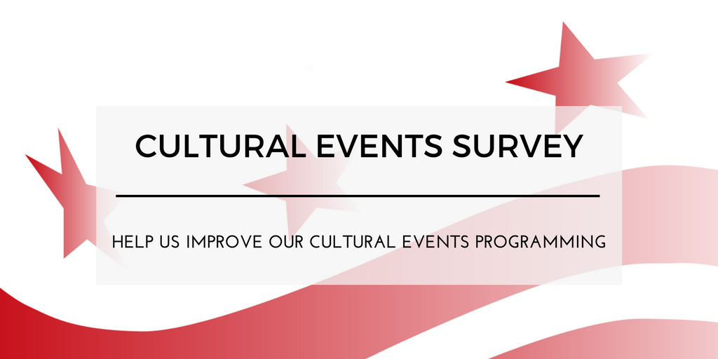CULTURAL_EVENTS_SURVEY_2.png
