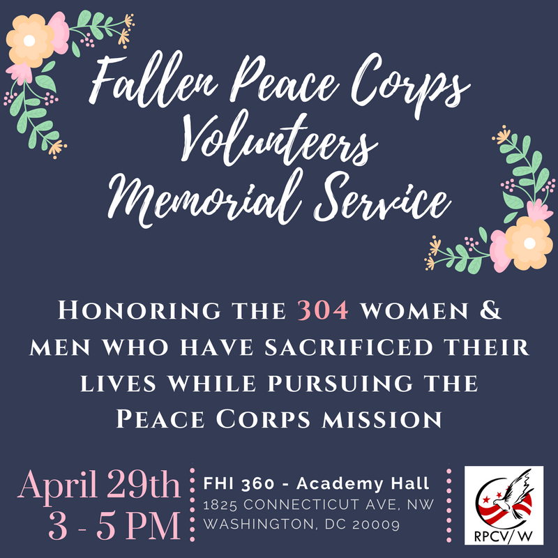 https://d3n8a8pro7vhmx.cloudfront.net/rpcvw/pages/833/meta_images/original/Fallen_Peace_Corps_Volunteers_Memorial_Service_2017.png?1492185797