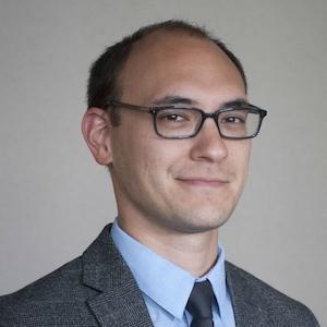 Michael Keel