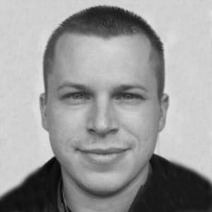 Travis Wohlrab