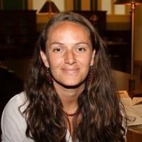 Carolina Buitrago