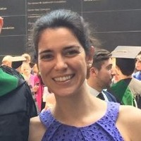 Theresa Becchi