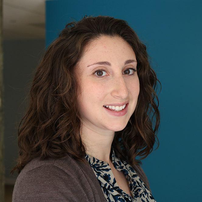 Jessica Friedman