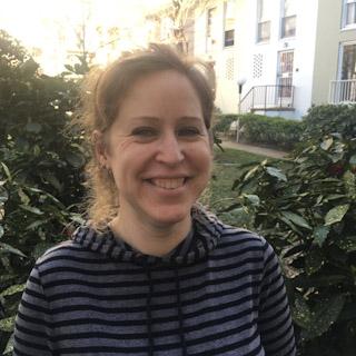 Kristen Thiel Siokos