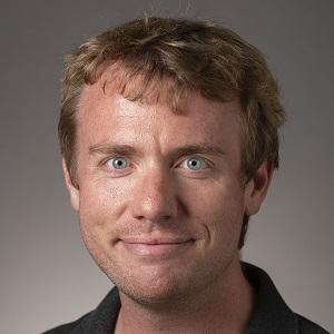 Patrick Wiedorn