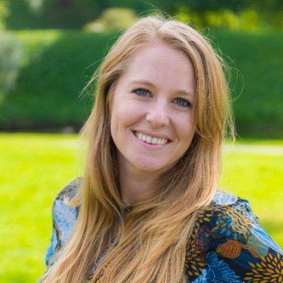 Katheryn Hoerster