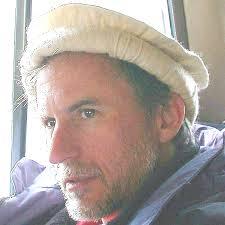 James Rupert