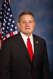 Bruce_Westerman_official_congressional_photo.jpg