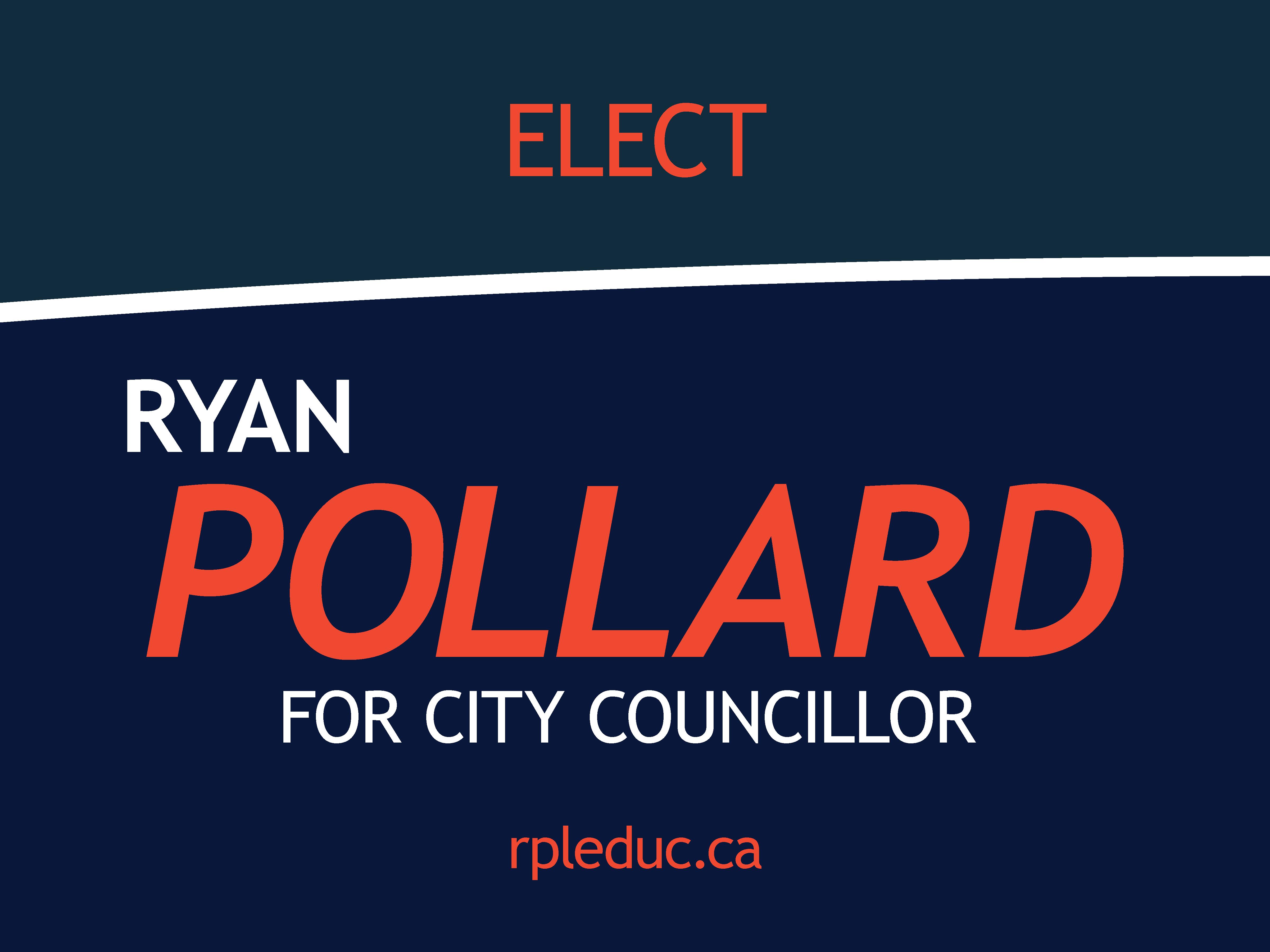 Ryan-Pollard-Sign-24_x18__(1).png