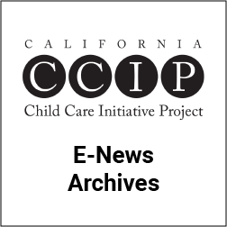 enews-ccip-archives.png