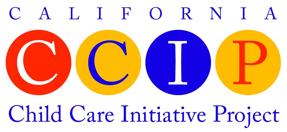 CCIP_logo.jpg