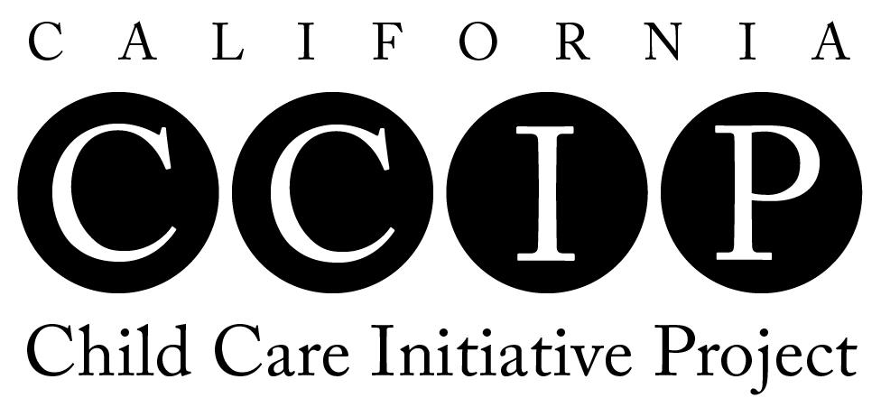 CCIP_logo_black.jpg