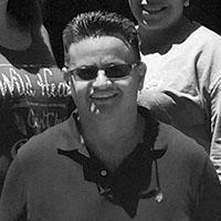 Juan-Ramirez-200.jpg