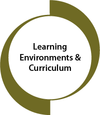 lec-module-logo.png